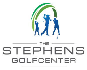 Stephens Golf Center Logo